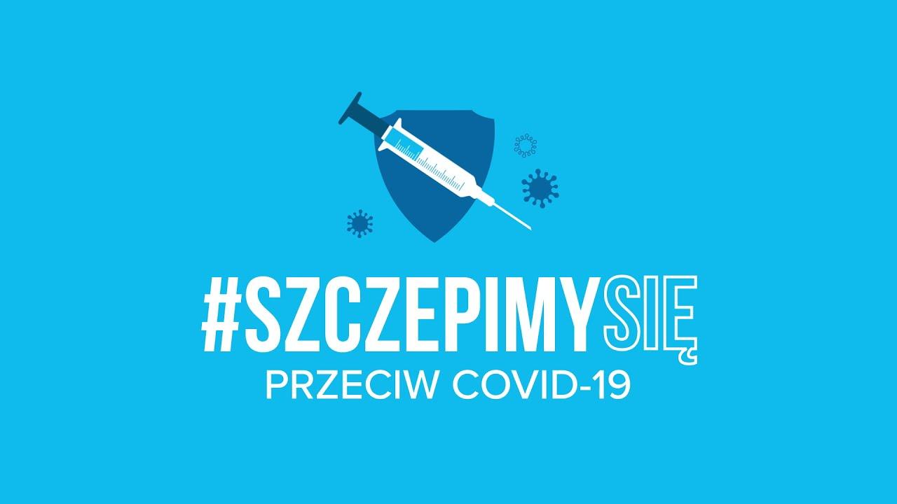 Szczepionki przeciwko Covid-19?..